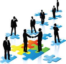 Уверенное предпринимательство в сети Интернет
