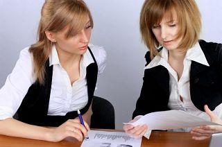 Особенности и необходимость проведения судебно-бухгалтерской экспертизы