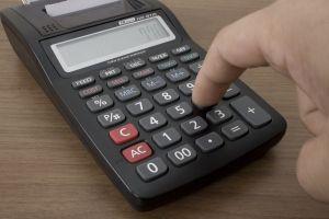 Как можно сэкономить на офисе в кризис