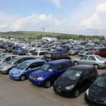 Bright Finance — купить авто в ломбарде недорого