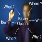 BinaryreView - все о бинарных опционах