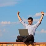 Как заработать на собственном сервере