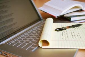 Виды заработка на написании статей