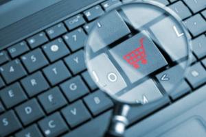 Онлайн-покупки: «За» и «Против»