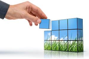 Системы экологического менеджмента – безопасность окружающей среды