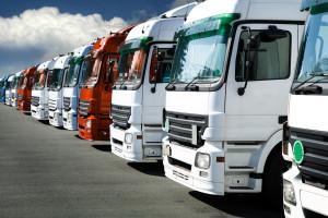 Как открыть бизнес по перевозкам грузов