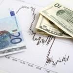 Демо-счет и центовый счет на рынке Форекс