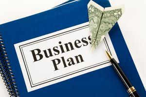 Бизнес-план: рекомедации по его составлению