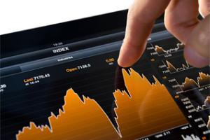 Самостоятельная торговля на рынке акций