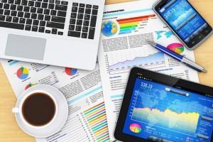 Актуальные методы налоговой оптимизации от Студии бухгалтерских услуг
