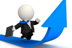 Ссуда на развитие малого бизнеса