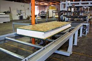 Бизнес-идея: производство sip-панелей