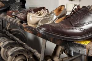 Ремонт обуви как прибыльный бизнес