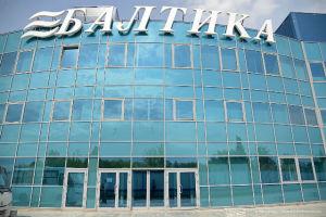 «Балтика» хочет продать два пивзавода