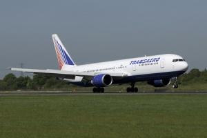 Ryanair запустит дешевые перелеты из Европы в США