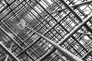 Разновидности металлоконструкций