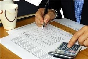 Как вести бухгалтерский учет в малом бизнесе
