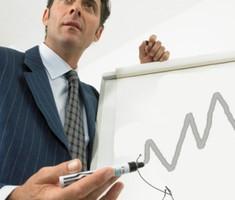 Что такое советники Форекс и как выбрать хорошую программу-советника