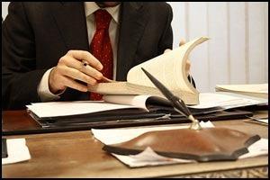Выбор офшора для регистрации компании