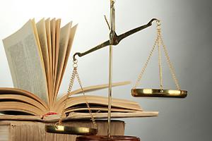 Квалифицированная помощь юриста