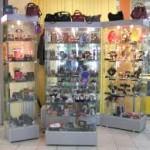 Где открыть магазин по продаже бижутерии и аксессуаров