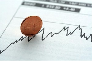 Торговля опционами без риска