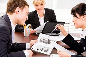 Важен ли для предприятия бизнес-план?
