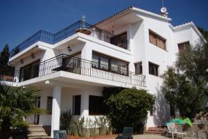 В Испании продолжается падение цен на недвижимость