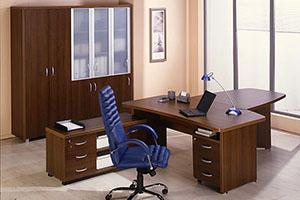 Качественная мебель для офиса ЮНИТЕКС