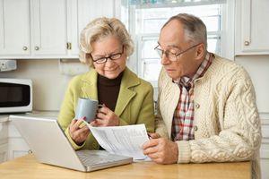 Особые условия для вкладчиков пенсионного возраста в разных банках