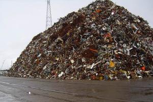 Скупка металла профессионально компанией «Балтика металл»