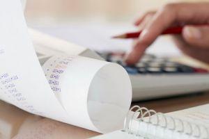 Как составлять бухгалтерскую отчетность