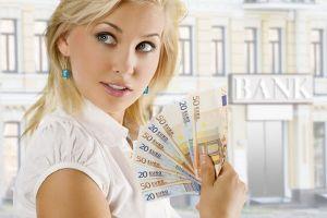 Кредиты без залога для физических лиц