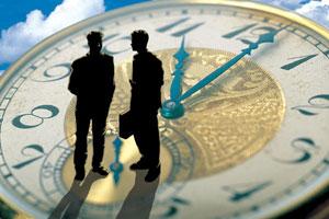 Зачем нужен мониторинг рабочего времени?