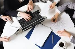 Корпоративный юридический консалтинг – комплексное решение правовых проблем