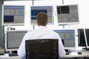 Положительные факторы в опционах