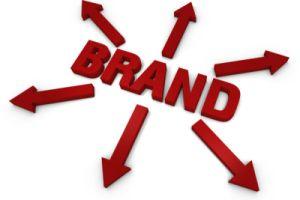 Что такое бренд и где его заказать?