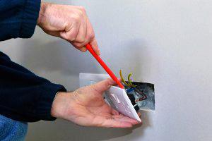 Как открыть электромонтажную компанию