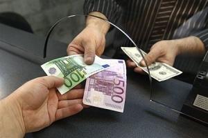 Зачем следить за курсом валют