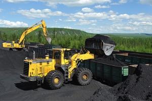 Gunvor продал 74% нефтетерминала в Усть-Луге