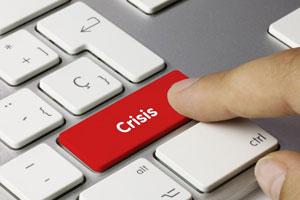 Как сохранить бизнес во время кризиса?
