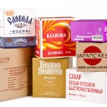 Для чего нужна упаковка и переупаковка продукции?