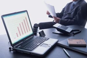 Бизнес-план: основные разделы