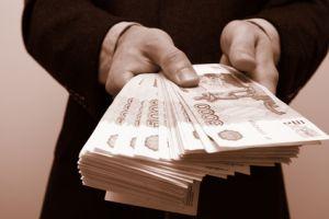Что нужно для выгодного взятия кредита