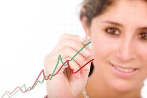 Научись торговать, используя демо-счет