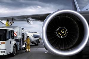Грузоперевозки авиа транспортом