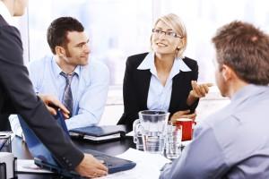 Как начать правильный бизнес?