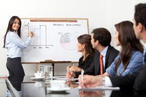 Несколько идей бизнеса для начинающих
