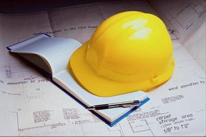 Особенности строительного бизнеса