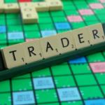 Trade12 — обман!? Действительно ли так?